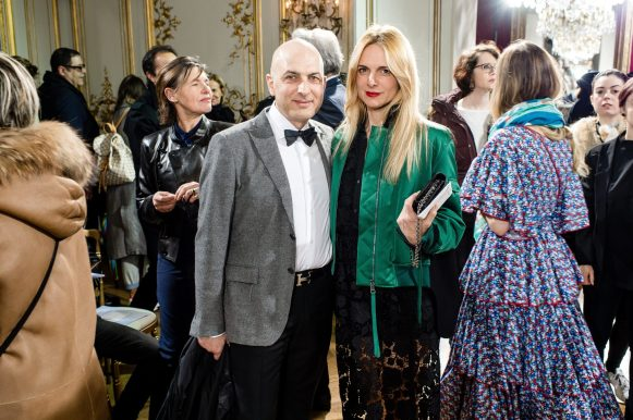 Galliano_04.03.18_09©shehanhanwellage
