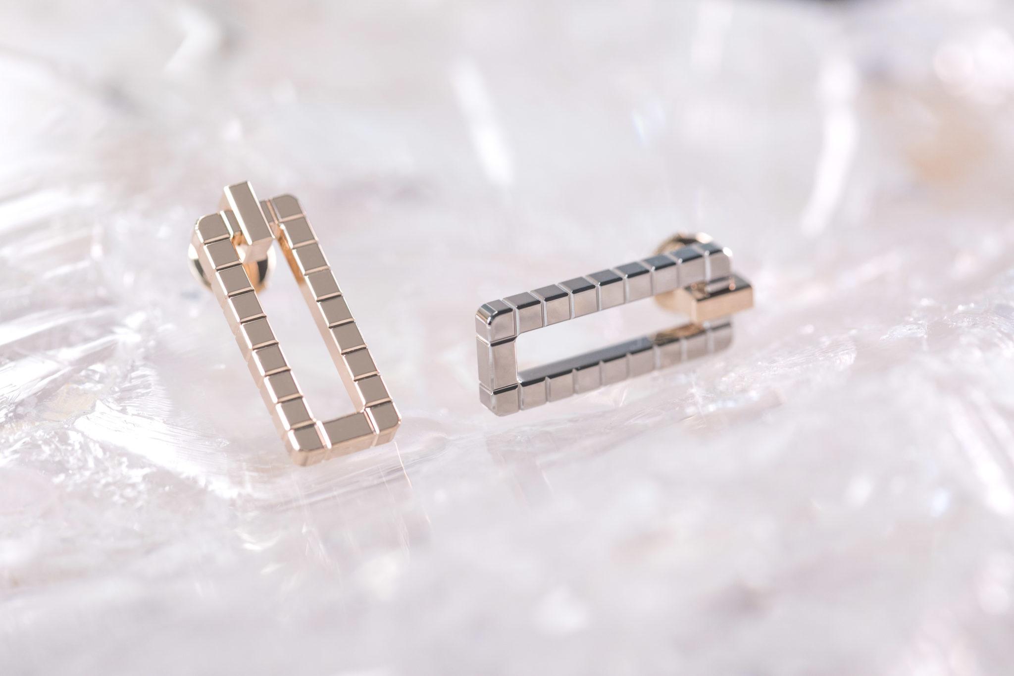 Ice Cube Earrings 839895-9004 (2)