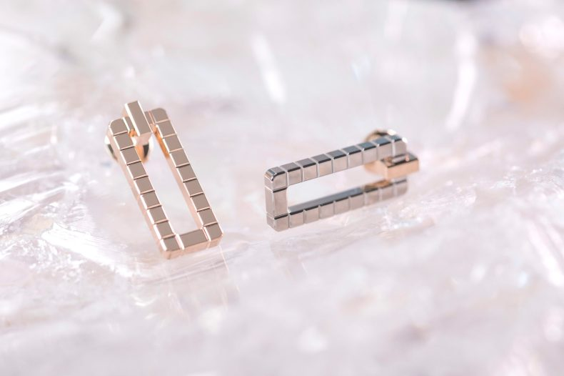 Ice Cube Earrings 839895-9004 (2)