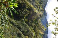 Iquira Mine Landscape (2)