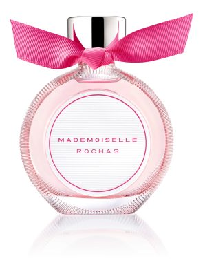 MADEMOISELLE EDT_BOTTLE
