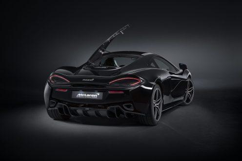 Medium-8996-McLaren570GT