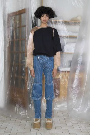 OTTOLINGER AW18 LOOK 8