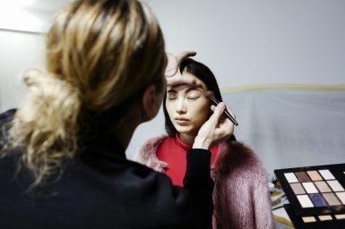 Paris Fashion Week_Nobi Talai_060318 (10)