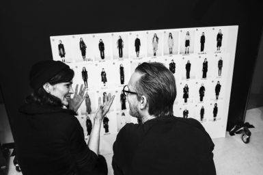 Paris Fashion Week_Nobi Talai_060318 (11)