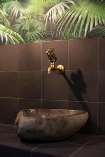 RizRizParis-robinet pélican © Riz Riz Paris