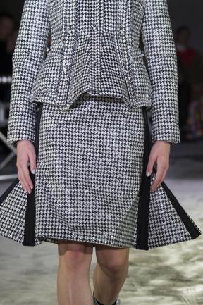 Aenrelage ou la pillage de la garde-robe bourgeoise ? Une imitation autorisée
