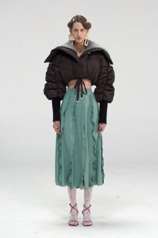 veronique_leroy-AW18-look3