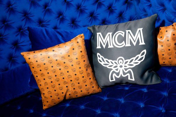 MCM x Tribeca Film Festival : Film Preview & Celebration Concert