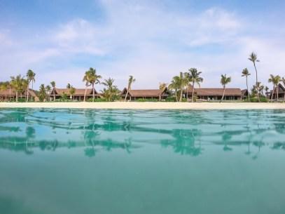 Beachfront_Pool_Residences_[7202-LARGE]
