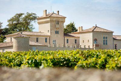 Château Lafaurie-Peyraguey-©Deepix (2)