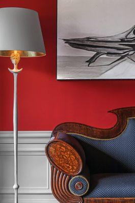 Détails Suite Prestige ©Eric Laignel (1)