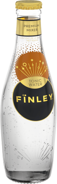 Finley-Tonic_200ml_SF