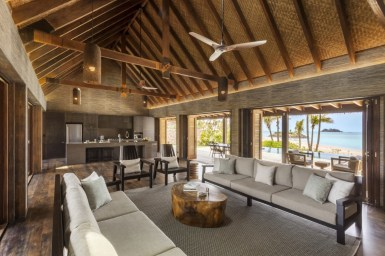 Living_and_Kitchen_Beachfront_Pool_Residence_[7210-LARGE]
