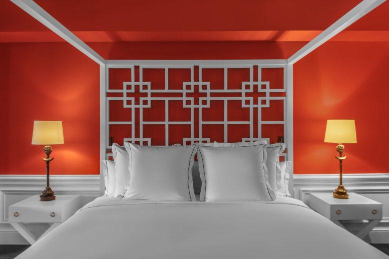 Suite Prestige ©Eric Laignel (1)