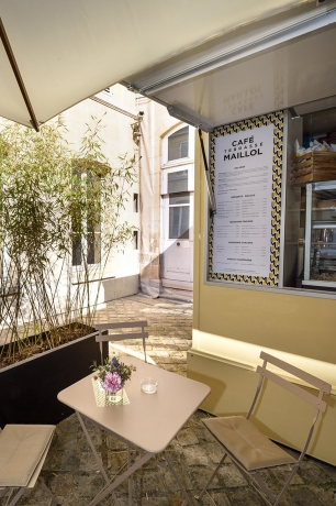 cafe_terrasse_maillol_113