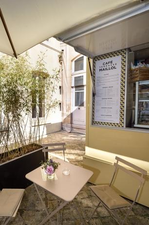 cafe_terrasse_maillol_113