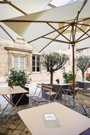 cafe_terrasse_maillol_223