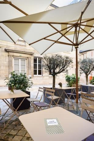 cafe_terrasse_maillol_223