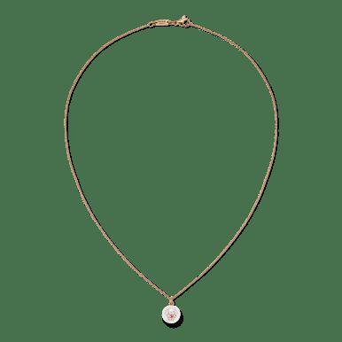 10-06-490 Pearl Pendant