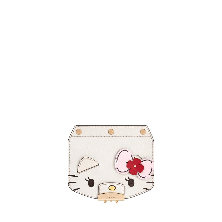 953185_K280_METROPOLIS MINI CROSSBODY FLAP_PETALO_4B