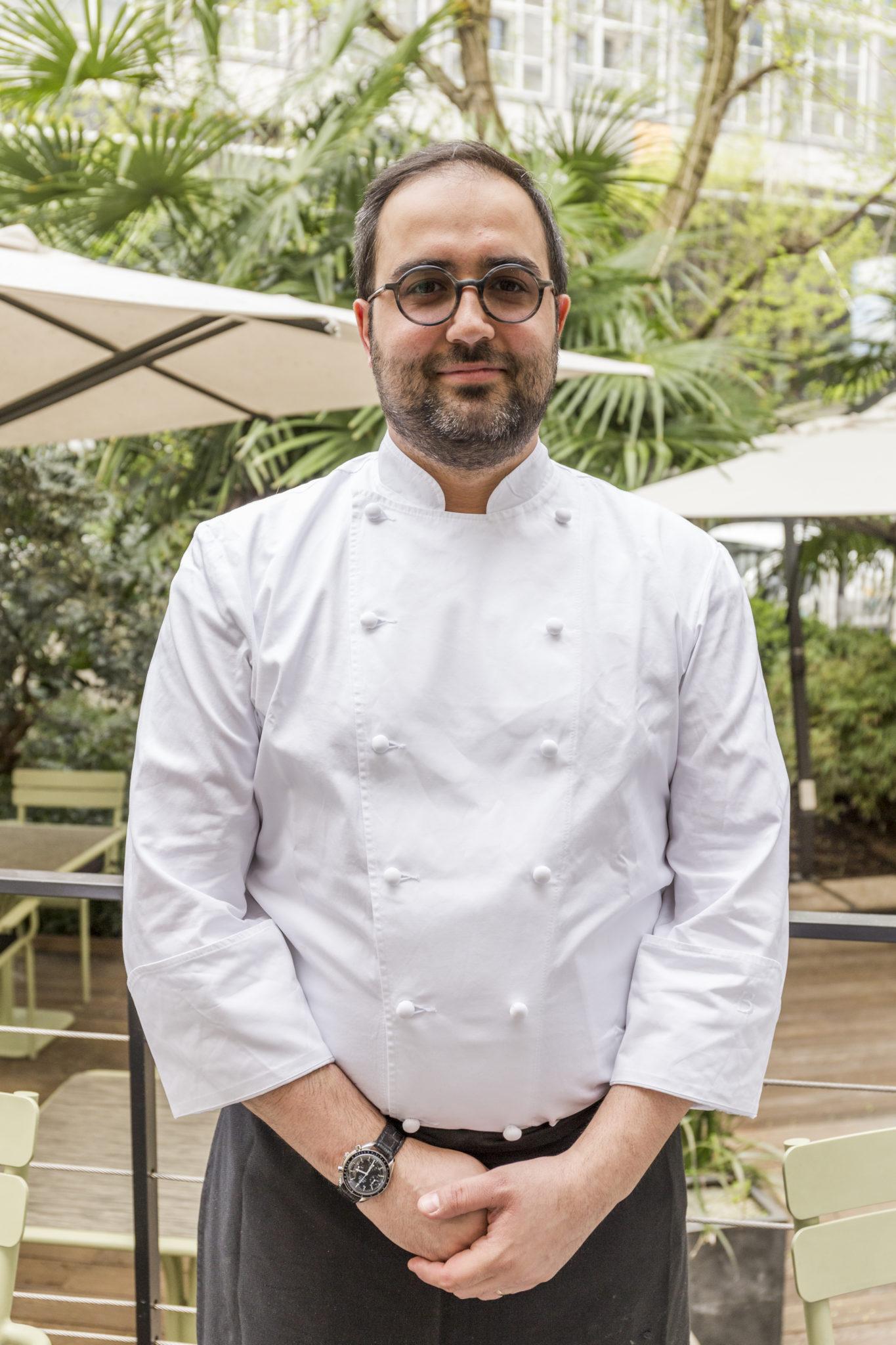 Chef Nicola Pisu (6)