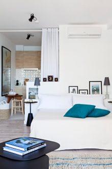 La Cantine 105 Ibiza Chambres 2016 ©Yann Deret-2881