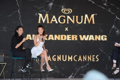 MagnumxAlexanderWangConferenceEdit_14