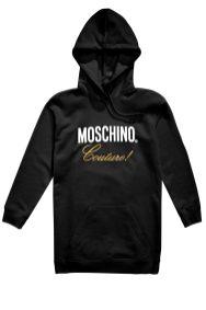 MoschinoPrintemps_153