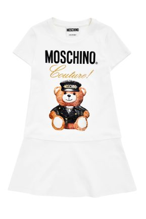 MoschinoPrintemps_158