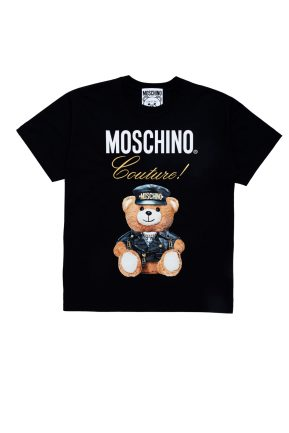 MoschinoPrintemps_197