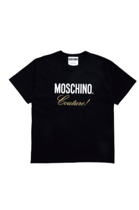MoschinoPrintemps_205