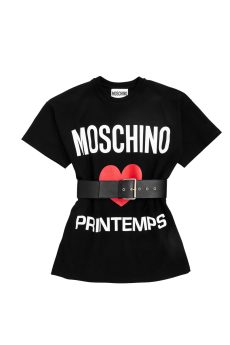 MoschinoPrintemps_222