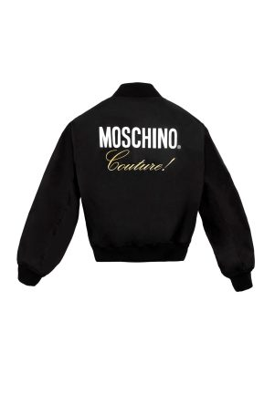 MoschinoPrintemps_270