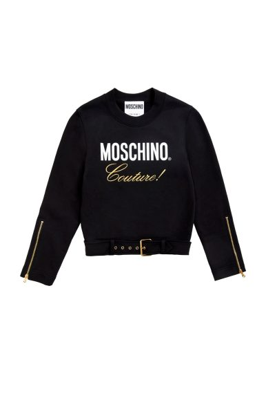 MoschinoPrintemps_284
