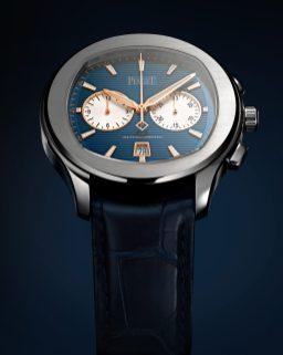 Piaget Polo S Bucherer BLUE EDITIONS_12 900 euros_HD3