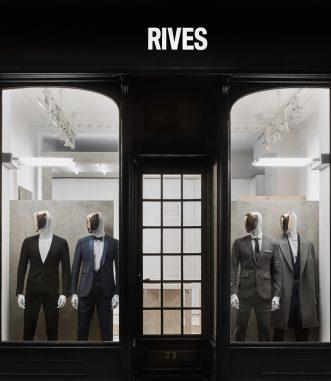 Retouche_Boutique_Rives-1