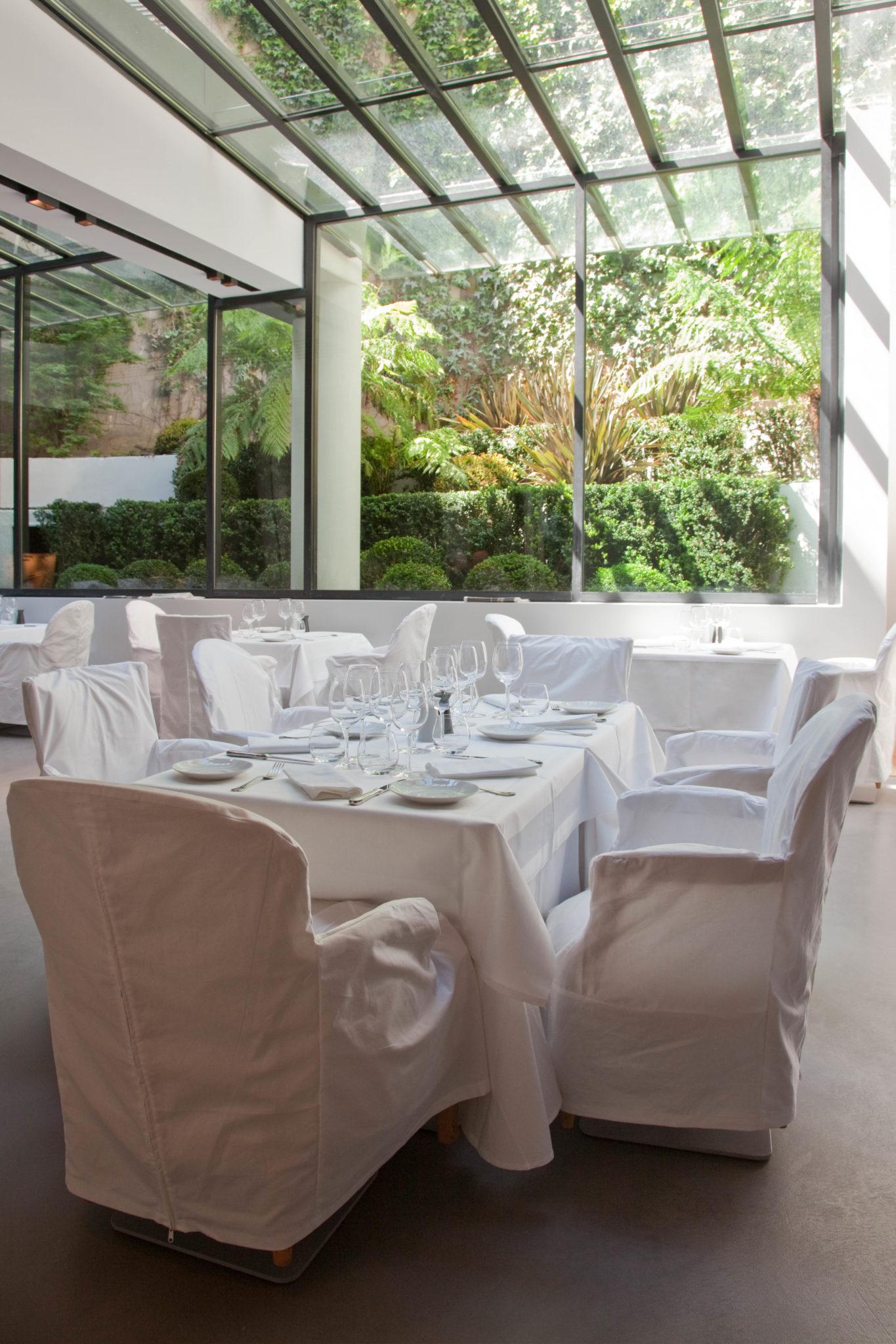 Verrière restaurant (1)