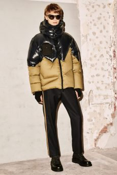 fswmi04-moncler-32--highres