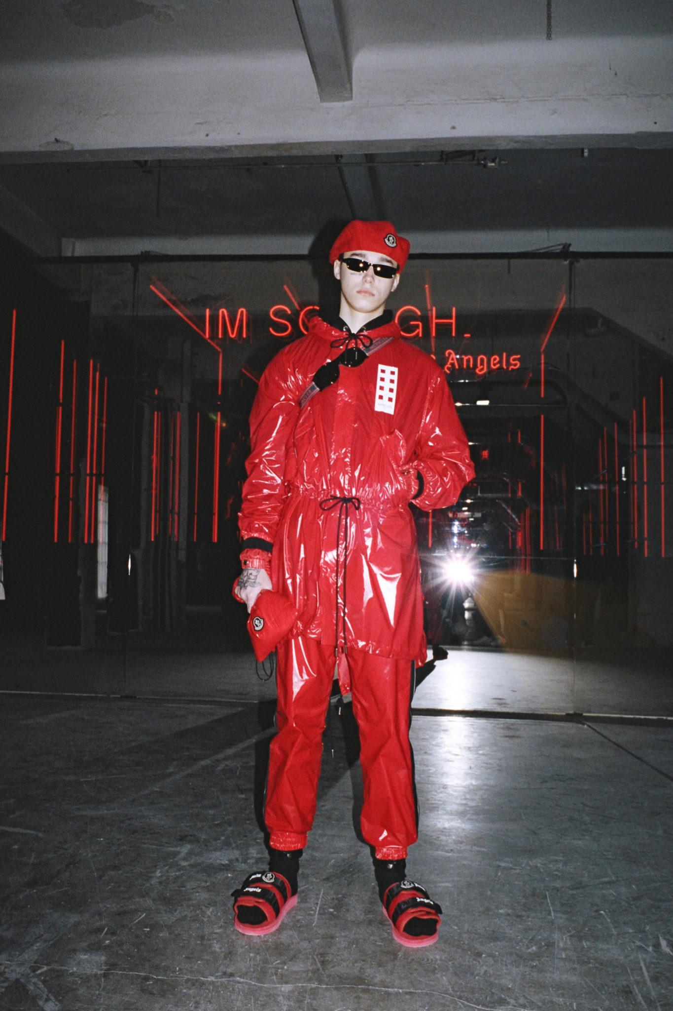 fswmi04fr-palm-angels-08--highres