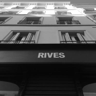 rue-pasquier