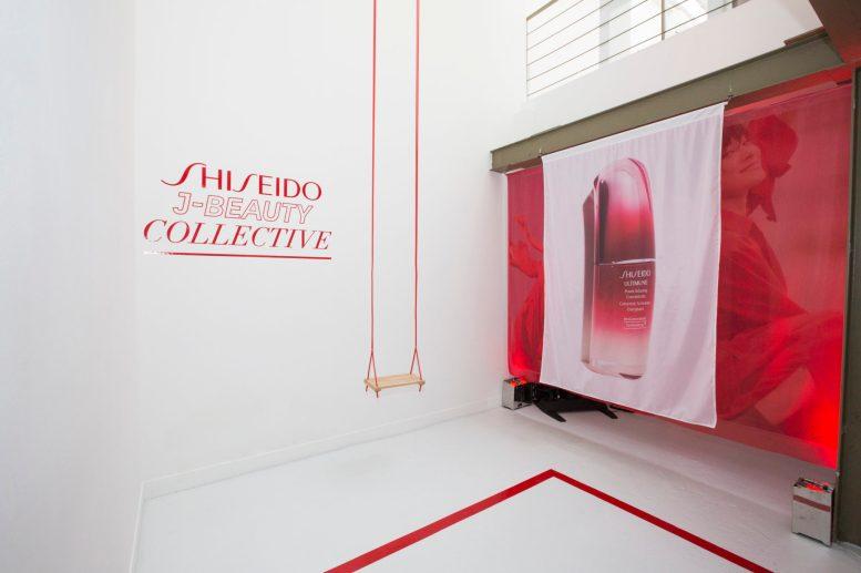 ©Aldo_Paredes_Shiseido_HD18
