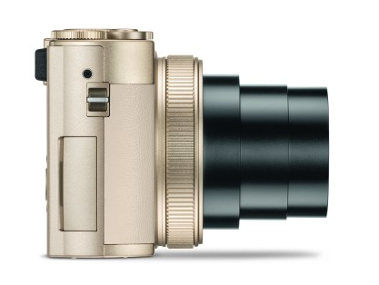 Leica C-Lux_light-gold_right