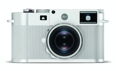 Leica M10 Edition Zagato_FRONT_CMYK