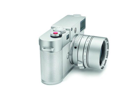 Leica_M10 Edition Zagato_1_CMYK