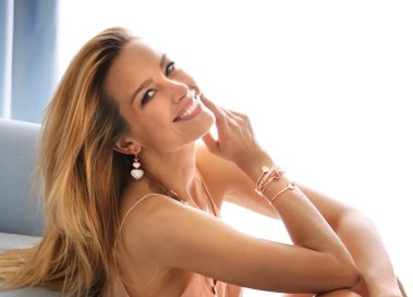 Petra Nemcova featuring the Happy Hearts Collection (4)