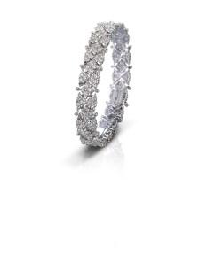 Romanza Carlotta bracelet