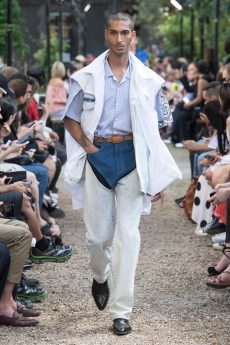 Y-Project_SS19_Look_20