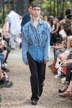 Y-Project_SS19_Look_23