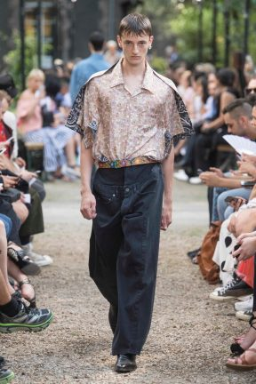 Y-Project_SS19_Look_27